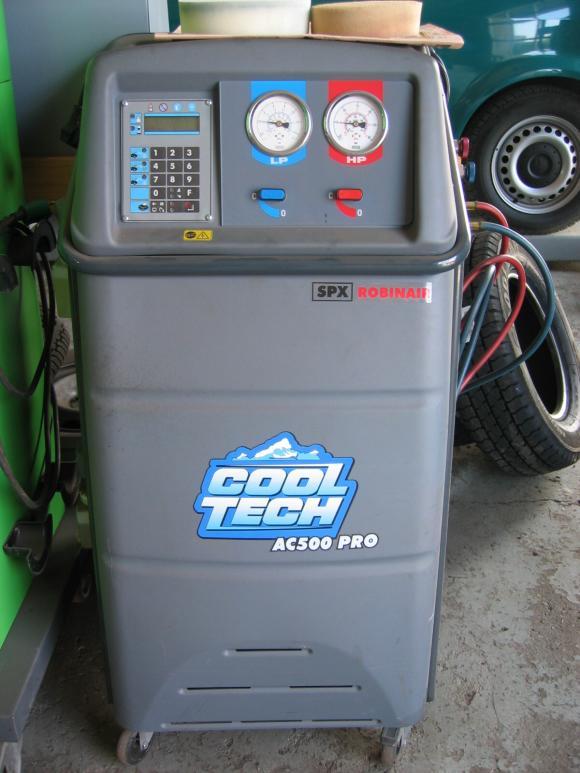 CoolTech_580