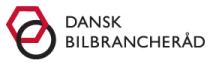 dbr_logo