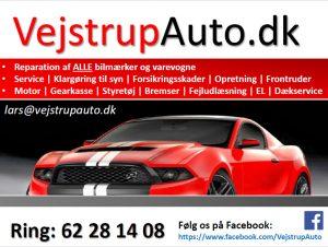 vejstrup_auto_bk-rollo_04nov2016